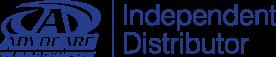 Advocare_Independent_Distributor_Logo_2748C