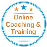 RTBP Buttons-Online Training