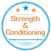 RTBP Buttons-Strength&Con